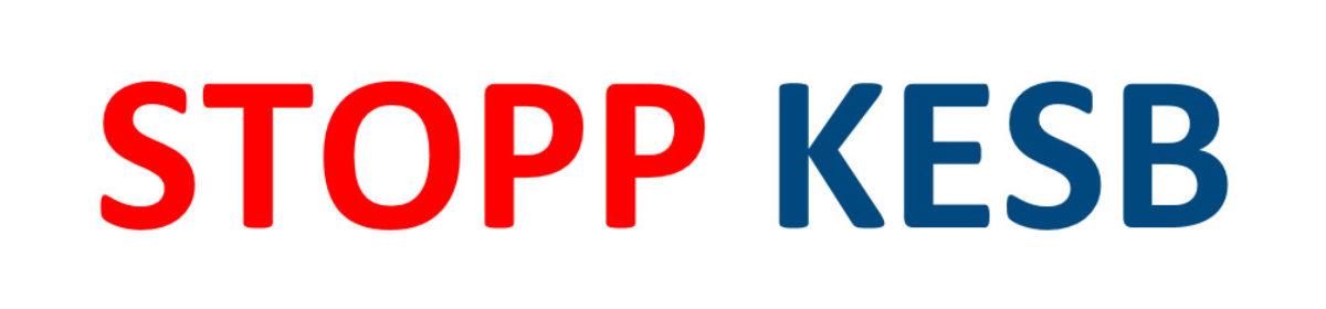 STOPP KESB