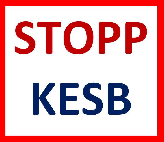 stopp_kesb_emmen_banner